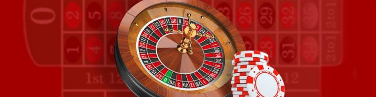 Free Roulette Free Game Spins On The Best Roulette Table Machines